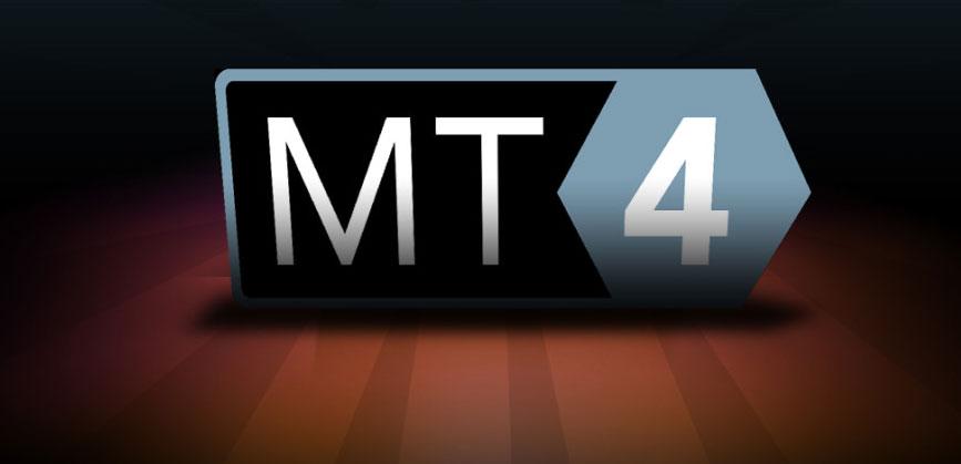 Торговая платформа MetaTrader4 от Grand Capital