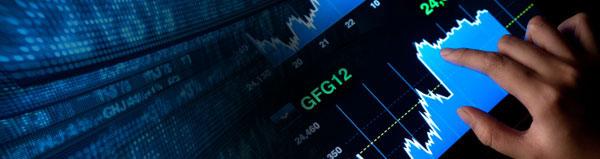 Преимущества торговли на рынке бинарных опционов