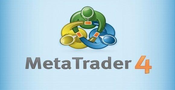 Meta-Trader-4 почему не стоит обновлять