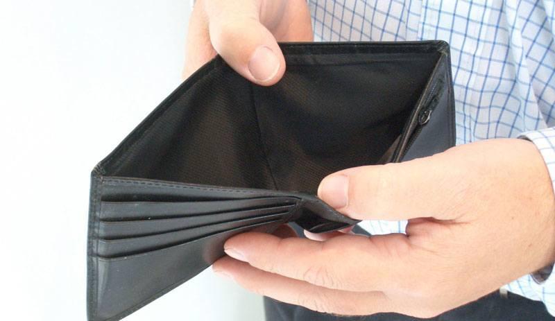 Как заработать хорошие деньги без вложений-7