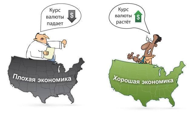 Канал про криптовалюту-4