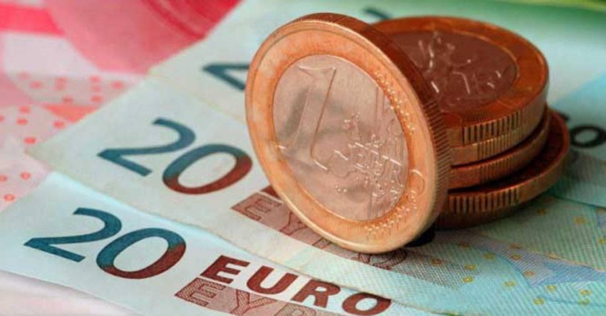 Минимальный депозит для бинарных опционов