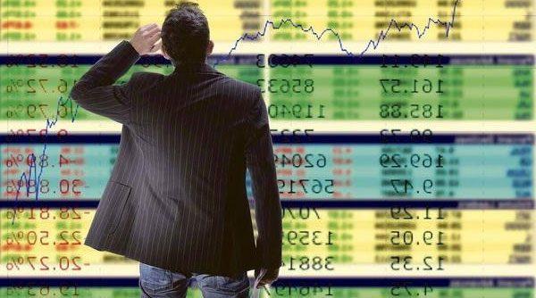 Рынок binary option