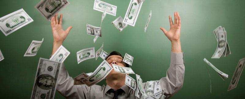 Как заработать больше денег в gta 5-16