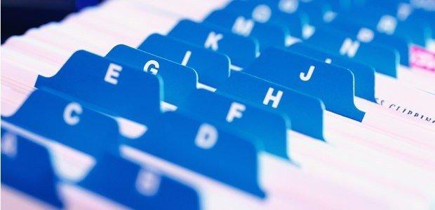 FAQ по бинарным опционам