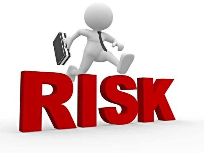 Управление рисками в бинарных опционах
