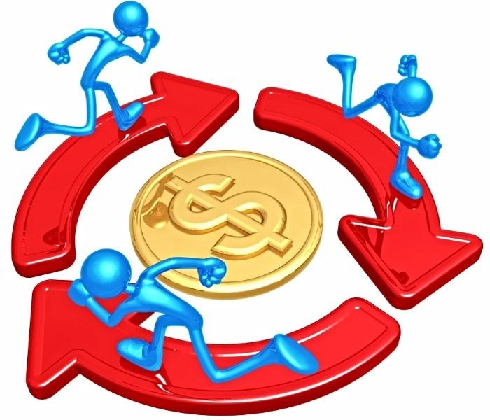 площадки для торгов на бинарных опционах