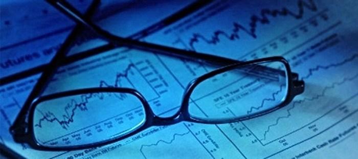 Стретегия торговли без индикаторов