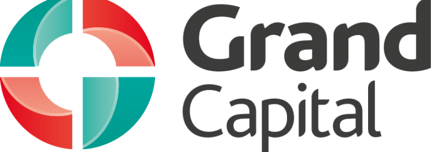 grandcapital-logo