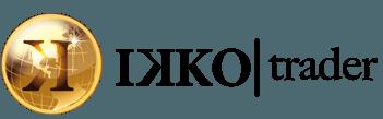 ikko-logo