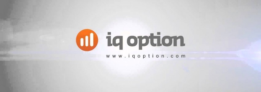 iqoption-logo