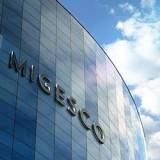migesco-logo