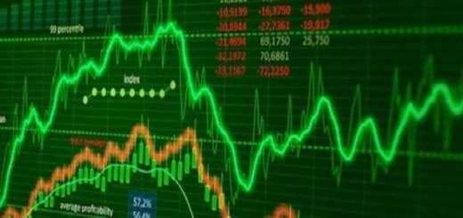 Форекс торговля графическим анализом
