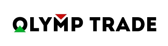olymptrade-logo