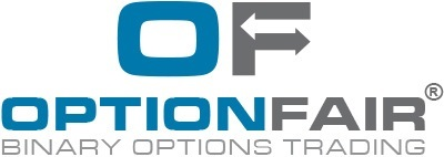 option-fair-logo