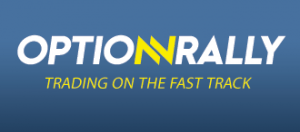 option-rally-logo