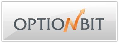 optionbit-logo