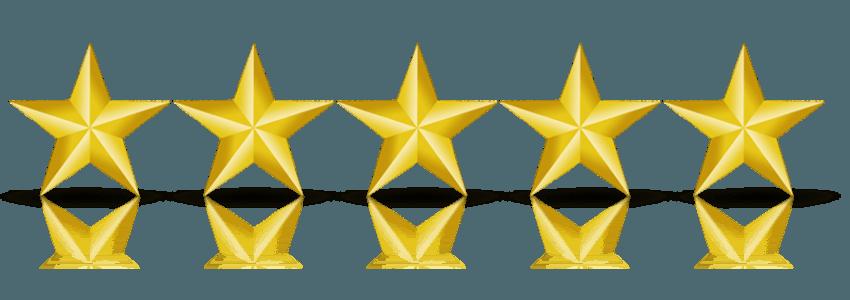 Рейтинг брокеров бинарных опционов