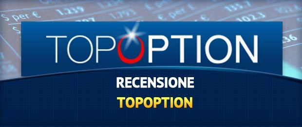 topoption-logo