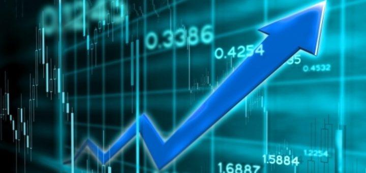 Трендовая стратегия бинарные опционы