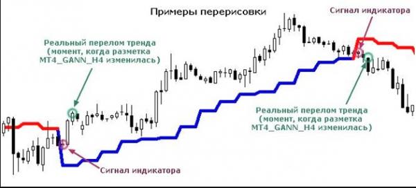 Вход в биткоин кошелек на русском-19