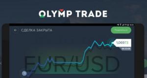 TradeAllCrypto демо счет