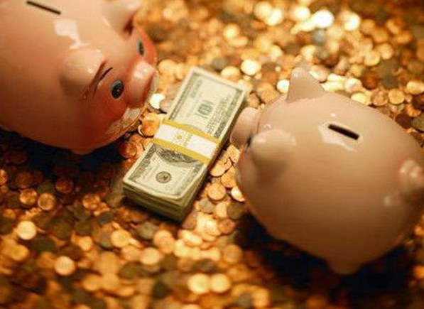 Сколько зарабатывают на майнинге биткоинов 2017-14