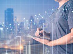 Рейтинг капитализации криптовалют на октябрь 2017-20
