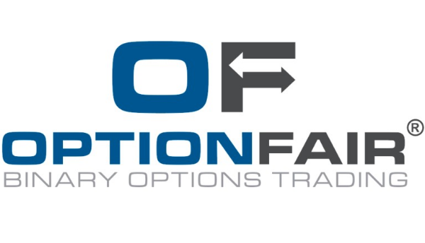optionfair binary options bbb