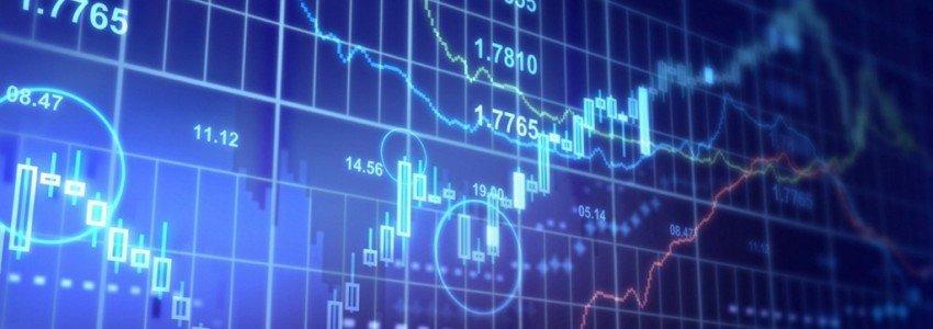 2median-chanel - Индикатор для бинарных опционов