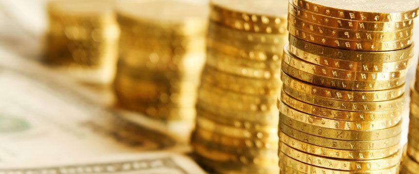 Центовые счета для бинарных опционов
