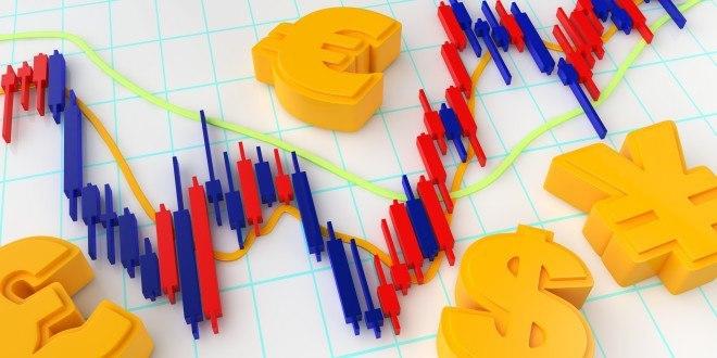 индикатор разворота тренда