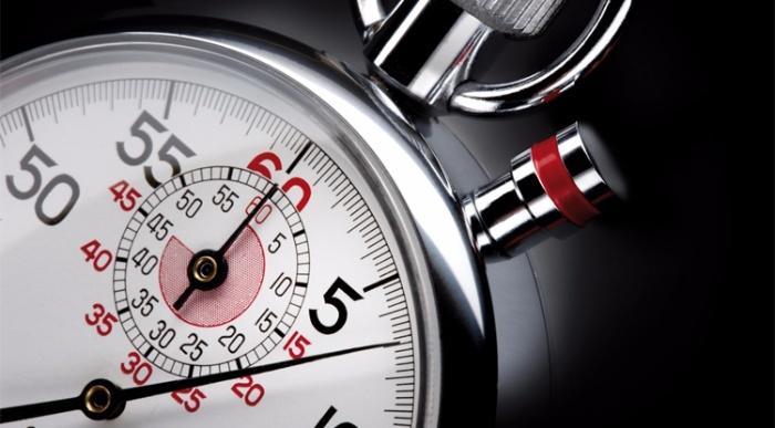 Изображение - Индикатор для бинарных опционов на 60 секунд N118