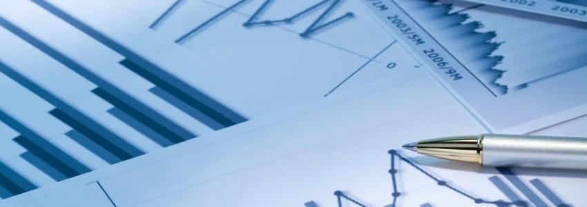 Точные сигналы для бинарных опционов