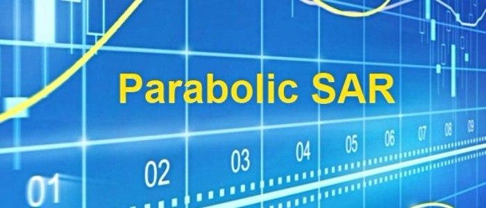 parabolik индикатор