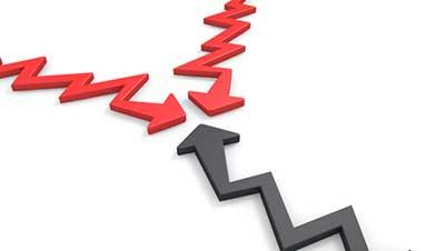 Индикатор zigzag для бинарных опционов